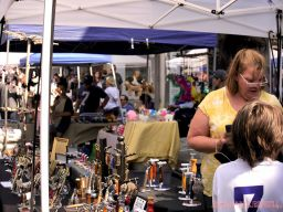 Red Bank Street Fair Fall 2017 27 of 63