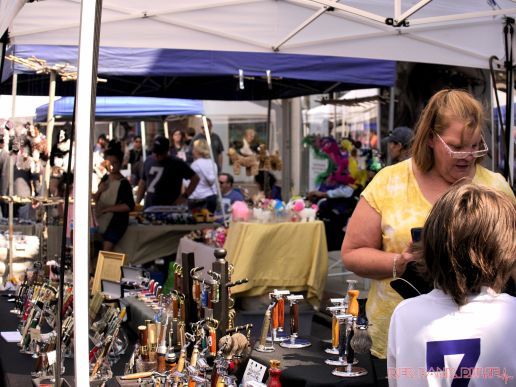 Red Bank Street Fair Fall 2017 27 of 63