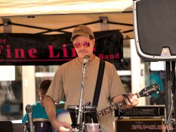 Red Bank Street Fair Fall 2017 3 of 63