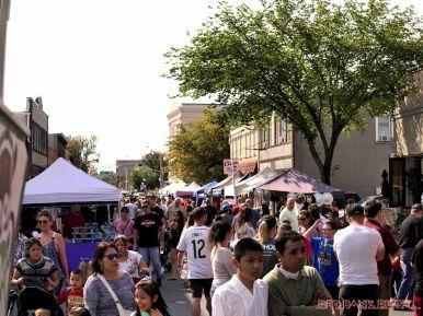 Red Bank Street Fair Fall 2017 34 of 63