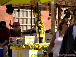 Red Bank Street Fair Fall 2017 4 of 63
