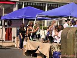 Red Bank Street Fair Fall 2017 44 of 63
