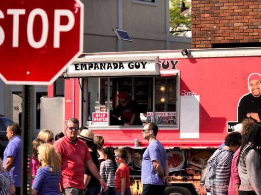Red Bank Street Fair Fall 2017 46 of 63