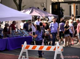 Red Bank Street Fair Fall 2017 47 of 63