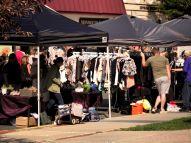 Red Bank Street Fair Fall 2017 48 of 63