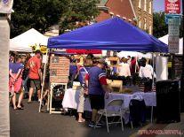 Red Bank Street Fair Fall 2017 50 of 63