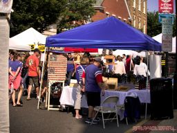Red Bank Street Fair Fall 2017 50 of 63