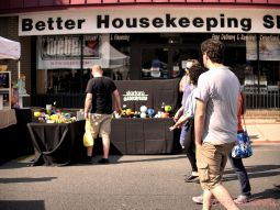 Red Bank Street Fair Fall 2017 51 of 63