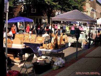 Red Bank Street Fair Fall 2017 52 of 63