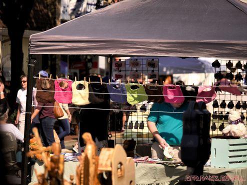 Red Bank Street Fair Fall 2017 53 of 63