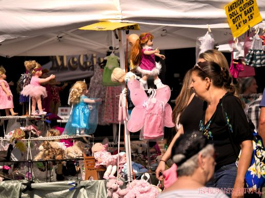 Red Bank Street Fair Fall 2017 56 of 63