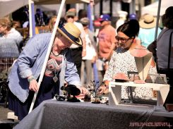 Red Bank Street Fair Fall 2017 57 of 63