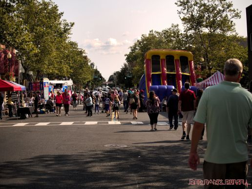 Red Bank Street Fair Fall 2017 59 of 63