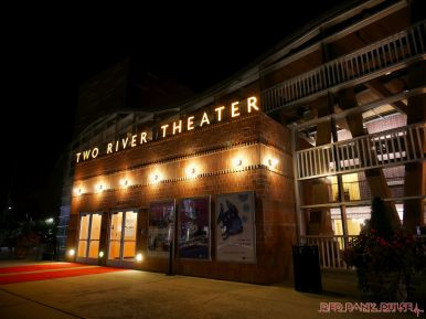Two River Theater A Raisin in the Sun 45 of 53