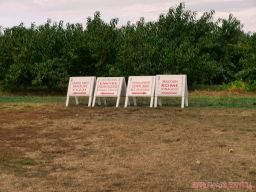 Battleview Orchards 16 of 52