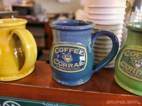 Coffee Corral 13 of 31
