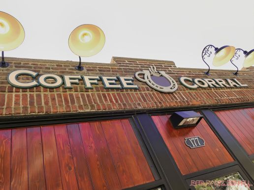 Coffee Corral 3 of 31