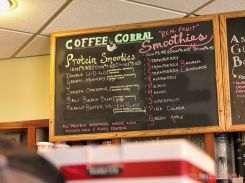 Coffee Corral 5 of 31
