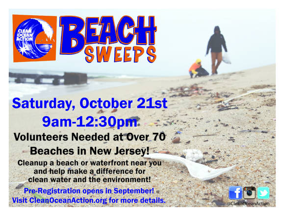 csm_Beach_Sweeps_Save_the_Date-_Oct_21st-01_cbc7b58565