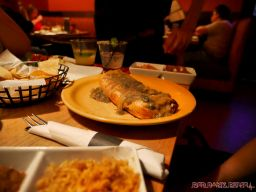 Escondido Mexican Cuisine + Tequila Bar 10 of 15