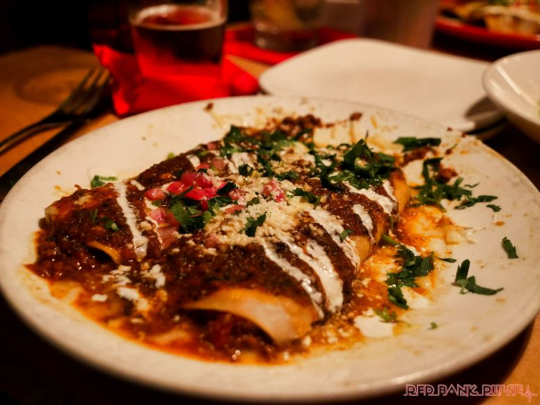 Escondido Mexican Cuisine + Tequila Bar 14 of 15