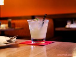 Escondido Mexican Cuisine + Tequila Bar 6 of 15