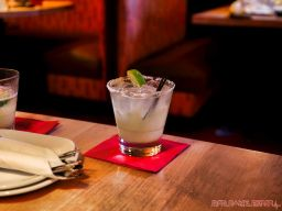 Escondido Mexican Cuisine + Tequila Bar 7 of 15