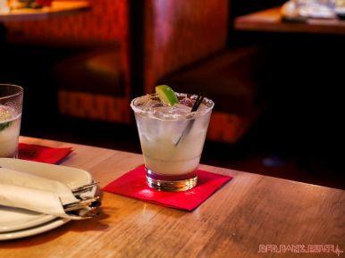 Escondido Mexican Cuisine + Tequila Bar 7 of 15