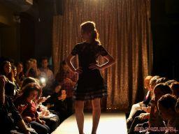 Fashion En Rose 5 of 101