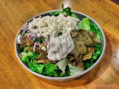 Greek Eats 19 of 32