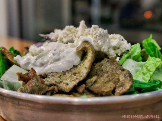 Greek Eats 21 of 32