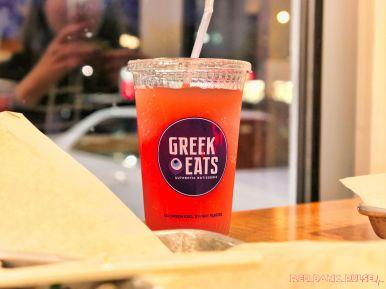 Greek Eats 32 of 32
