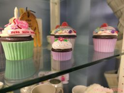 Red Bank Chocolate Shoppe 26 of 64