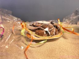 Red Bank Chocolate Shoppe 35 of 64