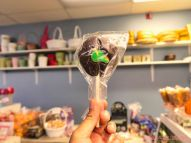 Red Bank Chocolate Shoppe 38 of 64