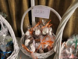 Red Bank Chocolate Shoppe 49 of 64