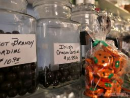 Red Bank Chocolate Shoppe 54 of 64