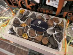 Red Bank Chocolate Shoppe 56 of 64