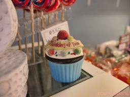 Red Bank Chocolate Shoppe 61 of 64