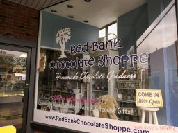 Red Bank Chocolate Shoppe 64 of 64