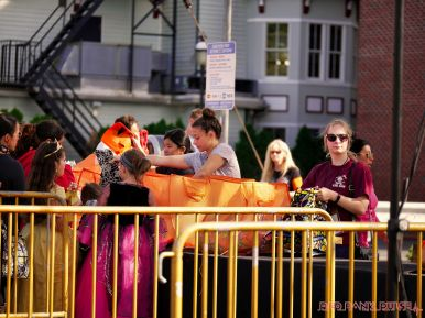 Red Bank Halloween Parade 2017 16 of 55