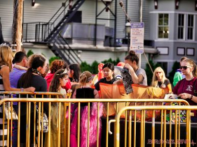 Red Bank Halloween Parade 2017 17 of 55
