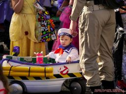 Red Bank Halloween Parade 2017 27 of 55