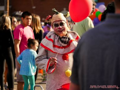 Red Bank Halloween Parade 2017 48 of 55