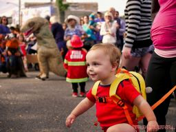 Red Bank Halloween Parade 2017 5 of 55