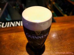 The Dublin House 15 of 33