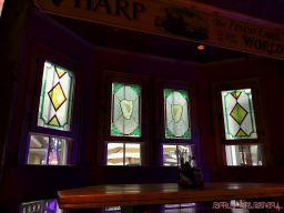 The Dublin House 7 of 33