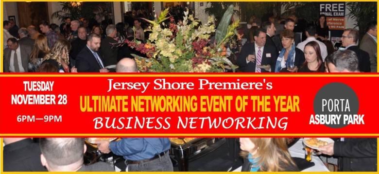 Jersey Shore Premiere