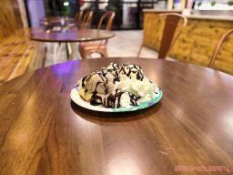 Luigi's Ice Cream 1 of 17