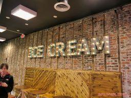 Luigi's Ice Cream 16 of 17